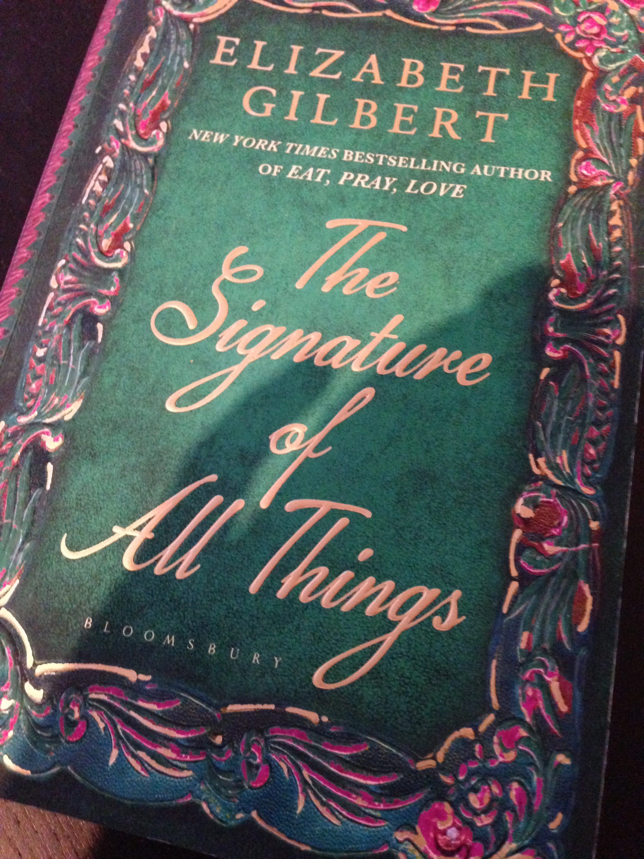 the signature of all things elizabeth gilbert pdf